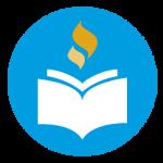 Plataforma Digital de Apoio ao Ensino